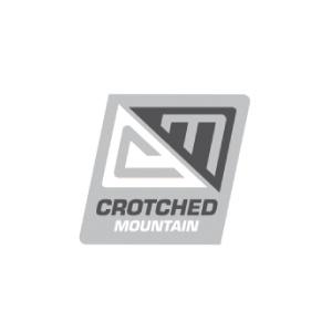 CrotchedMounntain